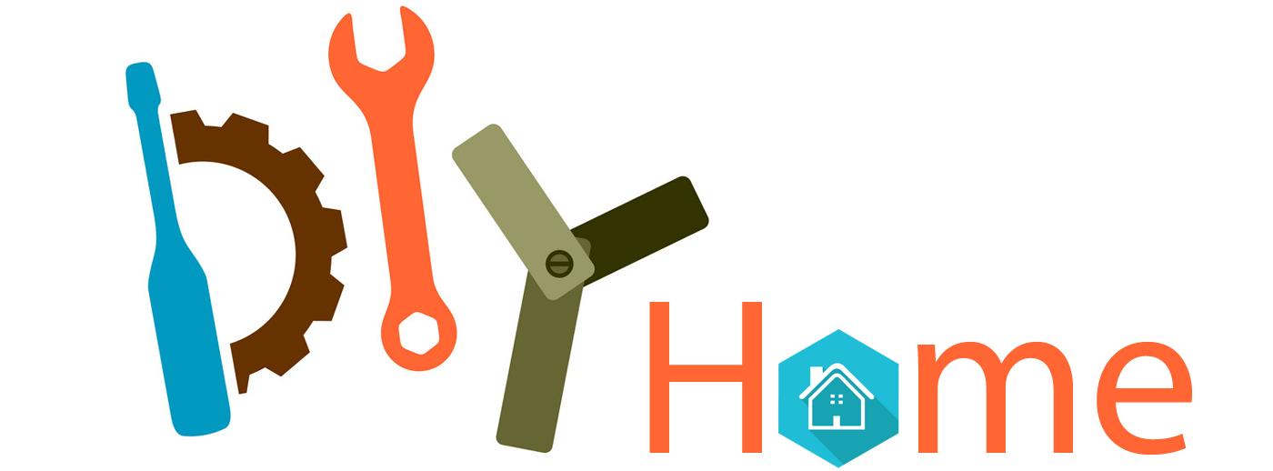 DIY Home – Tự Tay Làm Tất